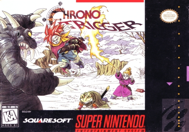 Chrono_Trigger_cover_snes