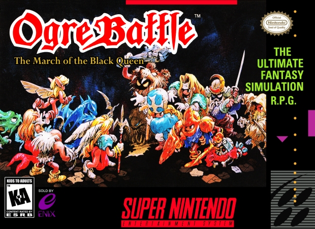 cover_large_snes_ogrebattle