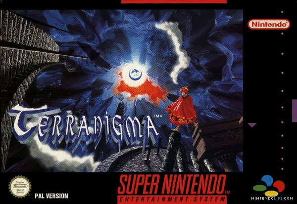 cover_large_terranigma