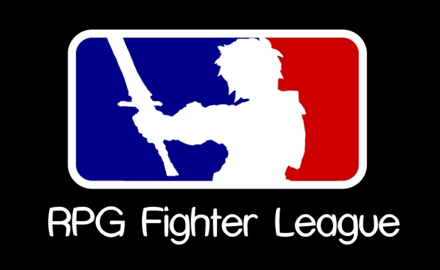 rpgfighterleague_logo_black1