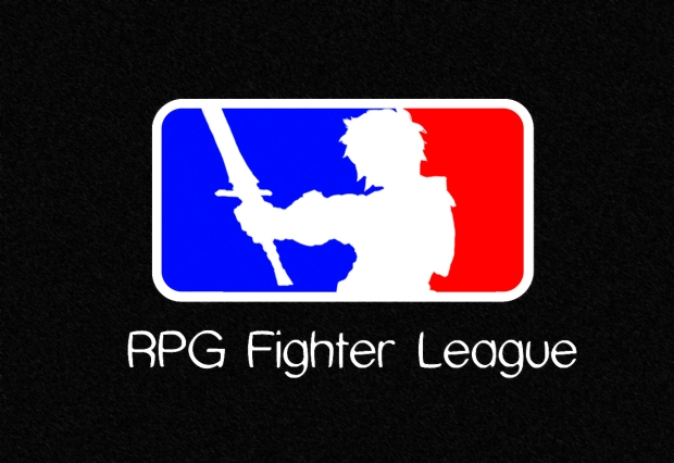 rpgfighterleague_logo_black_etalement