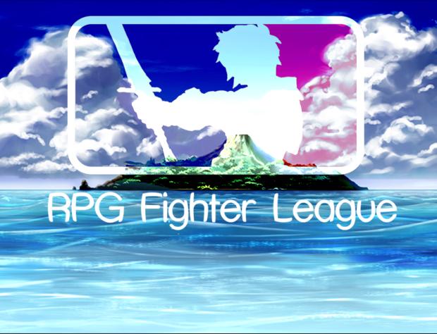 rpgfighterleague_logo_title2