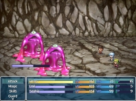 rpgfighterleague_screenshoot11