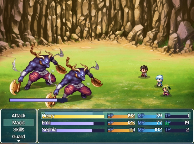 rpgfighterleague_screenshoot14