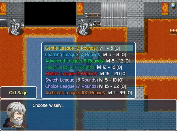 rpgfighterleague_screenshoot25