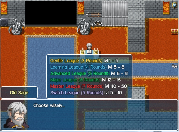 rpgfighterleague_screenshoot6