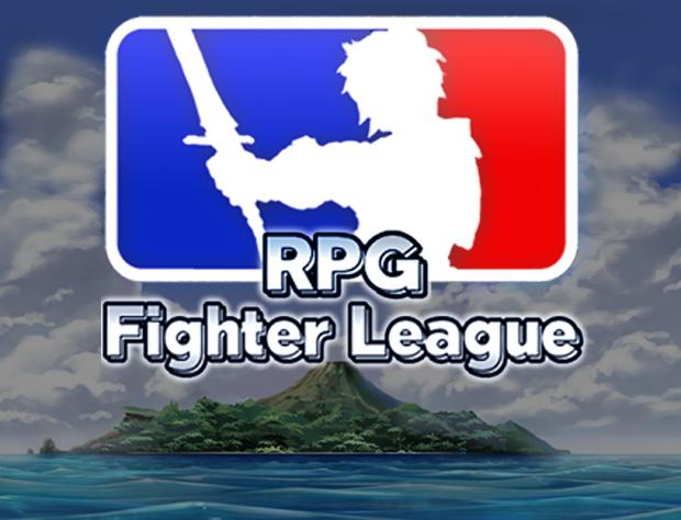 rpgfighterleague_screenshot_8