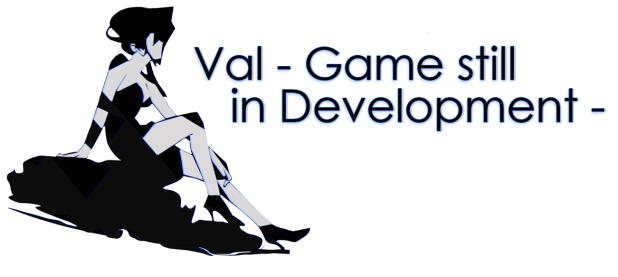 test_logo_val5