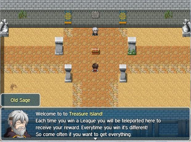 treasure_island1