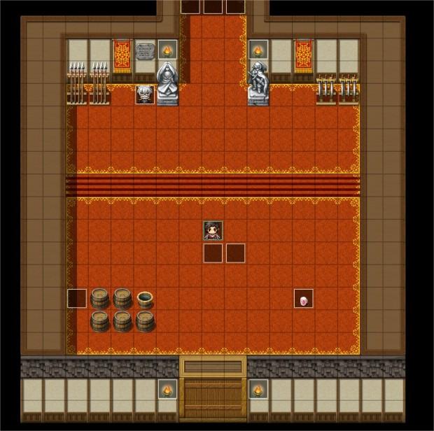 rpgfighterleague__videogame_screenshoot45