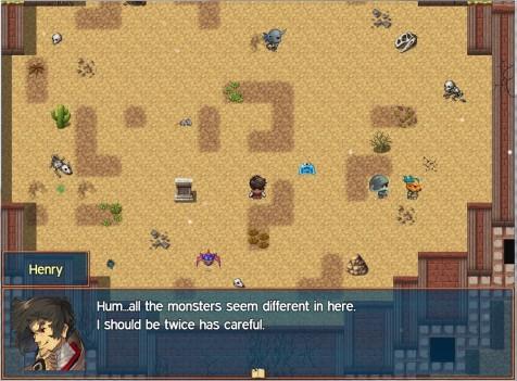 rpgfighterleague__videogame_screenshoot53