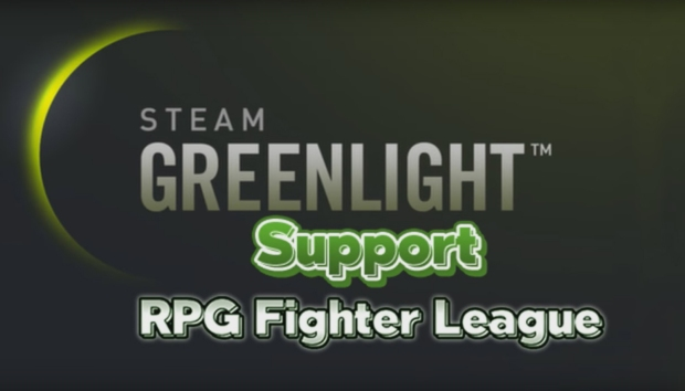 steam_greenlight_rpgfighterleague