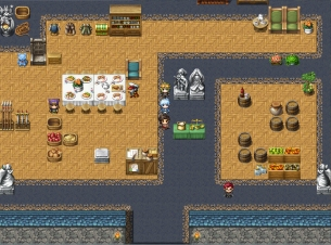 rpgfighterleague_screenshoot_66