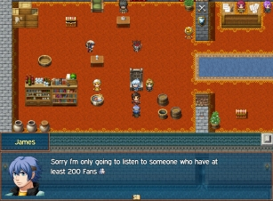 rpgfighterleague_screenshoot_68