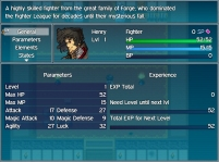 rpgfighterleague_screenshot_23