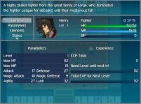 rpgfighterleague_screenshot_23